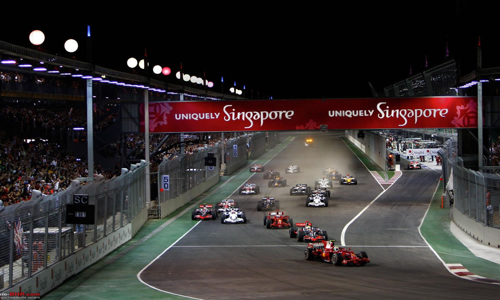 Singapore-Grand-PrixTrack-Fri-18-–-Sun-20-Sep-2015
