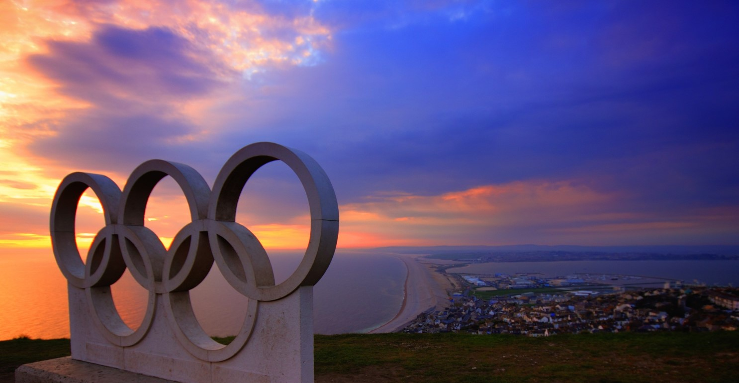 The 2020 Summer Olympic Games – Tokyo